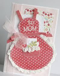 Creative Christmas Cards Creative Christmas Card Collection For Mom Handmade4cardscom