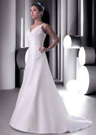 taffeta wedding gown wedding gowns under 300