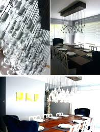 chandelierslight bulbs for chandelier chandeliers bulb hanging led 60w