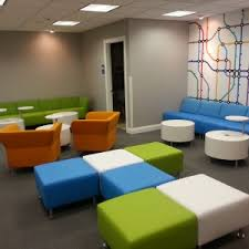 Inspirations waiting room decor office waiting Clinic Trendy Design Ideas Inspirations Waiting Room Decor Office Furniture Awesome Chairs For Your Home Kushistore All Safari Trendy Design Ideas Inspirations Waiting Room Decor Office Furniture