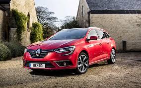 2018 renault megane sport.  Sport Download Wallpapers Renault Megane Sport Tourer 2018 Wagon New  Red Intended 2018 Renault Megane Sport