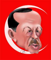 لكي   لاننسى …اردوغان   يذكرنا بآل  عثمان ..