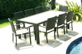 medium size of outdoor dining table cover furniture covers round patio outside party als vinyl target