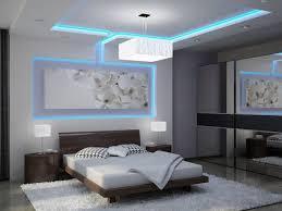 cool bedroom lighting. best 20 cool bedroom lighting ideas on pinterest diy room