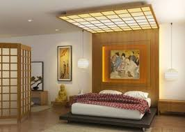 oriental bedroom asian furniture style. Fine Style Oriental Bedroom Designs How To Design An Asian Themed Asianinspired  Inside Furniture Style