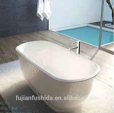 freestanding bathtub whole suppliers cast iron tub american standard tubs