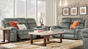 furniture and living rooms. Furniture And Living Rooms U