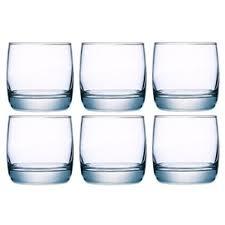 Бокалы и <b>стаканы Luminarc</b> — купить на Яндекс.Маркете