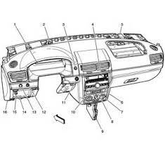 2007 pontiac g6 wiring diagram 2007 image wiring similiar pontiac g6 3 5 engine diagram keywords on 2007 pontiac g6 wiring diagram