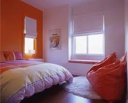 Orange Bedroom Curtains Bedroom Orange And Yellow Bedroom Bedroom Waplag As Wells As