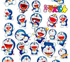 Doraemon Wallpaper Android Doraemon ...