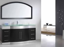 modern single sink bathroom vanities. Full Size Of Bathroom:modern Single Sink Bathroom Vanity Wonderful Modern Vanities I