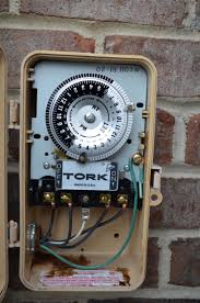 ge time switch wiring diagram wiring diagram and hernes tork time clock wiring diagrams fisher plow mm2 diagram in