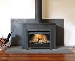universal freestanding wood fireplace wood burning fireplace inserts intended for free standing gas fireplace installation