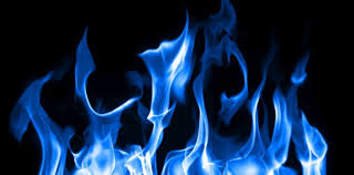 can you convert a wood or gas fireplace to electric