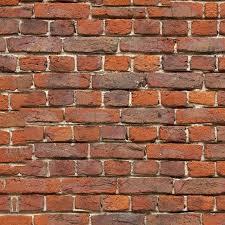 old bricks texture seamless 00336
