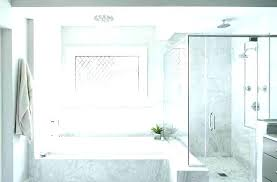 chandelier over bathtub chandelier over bathtub chandelier over bathtub chandelier above bathtub shower tub combo chandelier chandelier over bathtub