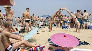 Rehoboth beach gay accomodations week rates