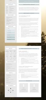 Fancy Resume Templates Free Best Of Fancy Resume Templates For Microsoft Word Download Free Curriculum