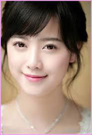 korean makeup routine korean makeup trends