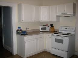 Inexpensive Kitchen Remodeling Inexpensive Kitchen Remodel Easy Inexpensive Kitchen Remodel