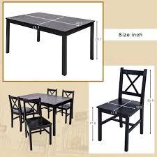 Esszimmer Schaufenster Designs Massivholz Moderne Esstisch Stühle Buy Massivholz Moderne Esstischmoderne Esstischesszimmer Schaufenster Designs