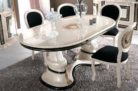 italian lacquer dining room furniture. Italian Dining Room Sets Published At A In Table Lacquer . Furniture
