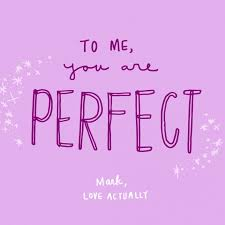 40 Adorable Love Quotes For The Ultimate Pop Culture Nerd Beauteous Ultimate Love Quotes