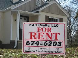 Attractive Homes For Rent In Greensboro 1 Bedroom 2 Bedroom 3 Bedroom 4 Bedroom KAC  Realty Available Homes