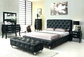 Fantastic Craigslist Bedroom Set For Sale By Owner Pictures Ideas ...