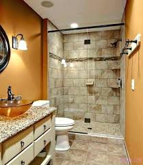 bathroom stand up shower designs stand up showers medium size of bathroom shower new bathroom ideas
