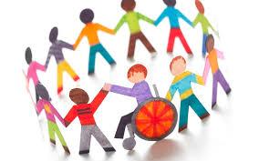 Αποτέλεσμα εικόνας για συμβουλευτικη για ατομα με αναπηρια
