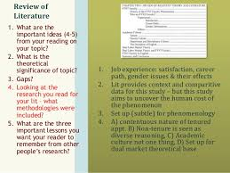Know the Tricks to Writing A Perfect Dissertation With   Steps Sample Resume For Medical Office Manager Find this Pin and more on Masters  Dissertation