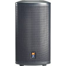 jbl 15 speakers. jbl prx515 2-way 15 jbl speakers