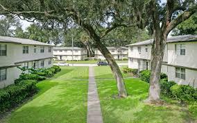 the oaks at san jose apartments