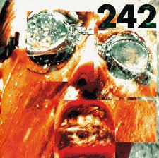 <b>Front 242</b> – <b>Tyranny >For</b> You< (1991, CD) - Discogs