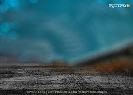 full hd blur cb editing background