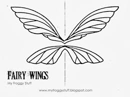 Slide1 my froggy stuff how to make doll fairy wings on lps printables iphone