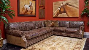 Room Store Living Room Furniture Living Room Furniture Gallery Furniture