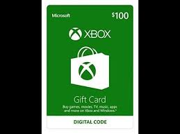 get free xbox gift card with our xbox code generator free xbox gift cards generators xbox live codes no surveys month xbox live codes
