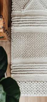 textured rugs perth