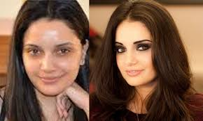 actors photos without makeup next image
