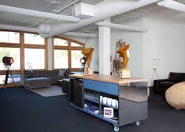 office design san francisco. Hornlings: 26-inch Audio Horn Speakers » Specimen-Hornlings-in-Instagram-HQ- Office-by-Geremia-Design-San-Francisco Office Design San Francisco