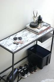 desk ikea glass top desk with flowers ikea glass top desk dimensions ikea hack contact