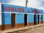 imagem de Alto Paraguai Mato Grosso n-11