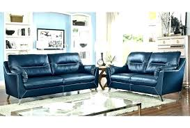 blue leather sectional couches sofa couch navy sofas