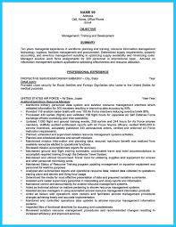 Aviation Resume Services English 24 Business Writing Department Of English Aviation 15