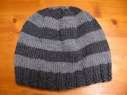 Knit Beanie Pattern Unique Ravelry Basic Knit Hat Pattern By Cynthia Miller
