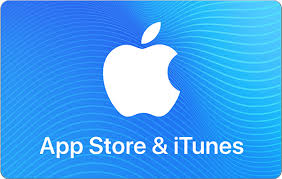 Itunes Gift Card Delivered Online In Seconds App Store