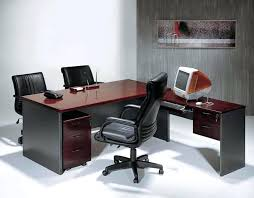 office work tables. Office Work Table With Storage. Breathtaking Image Of Design Ideas Space Tables